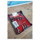 5PC MM REVERSE RATCHET WRENCH SET