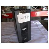 APC Back-UPS Pro 1000