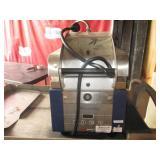 Electrolux Panini Press Grill