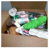 Large Craft Box