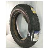 New motorcycle tire-street 130/90-16