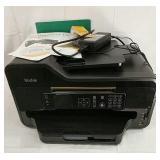 Kodak ESP9 all in one printer