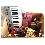 Electronics bundle