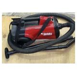Sanitaire commercial vacuum (works)