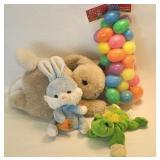 Cute Easter bundle