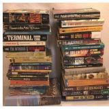 Boredom fighting book bundle