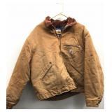 XL Carhartt coat