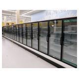 Kroger Supermarket WITH 2009-2017 MODEL EQUIPMENT