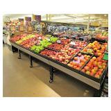 Stop & Shop Supermarket Auction