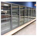 Publix Supemarket - *Most Equipment 2009-2012 Model*