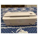 HP DeskJet 3752 Printer
