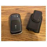 Flip Phone-Doro-Unknown Carrier