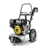 Karcher G3000X 3000 PSI Gas Pressure Washer (#104)