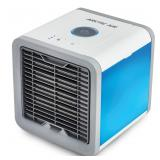 Desktop Personal Space Air Conditioner (#124)