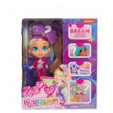 Hairdorables D.R.E.A.M. Ltd. Edition Doll (#131)