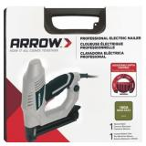 Arrow ET200BN Electric Nailer (#154)