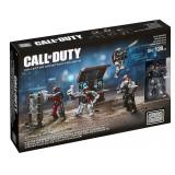 CallofDuty Collector Construction Atlas Troopers