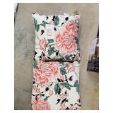 Drew Barrymore Decorative Pillow (#128)