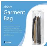 Whitmore Short Garment Bag (#166)