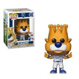 Funko POP! MLB: Sluggerrr (KC) (#358)