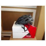 Tactic Helmet Size Small