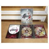 Ultimate Jordan 2-Disc Set