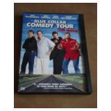 Blue Collar Comedy Tour DVD