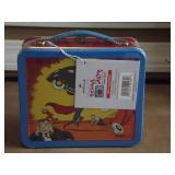 Hallmark School Days Mini Lunch Box (NEW)