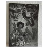 The Jungle Book - Super Nintendo Instruction Book