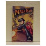 Mega Man Anniversary Collection - Nintendo Game