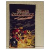 Super Smash Bros. Melee - Nintendo Game Cube