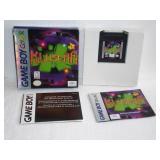 Klustar - Nintendo Game Boy Color