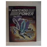 Nintendo Power Pokemon Crystal Version  -Guide