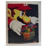 Super Mario 64  - Strategy Guide