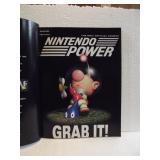 Nintendo Power Grab It! - Strategy Guide