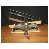 Hempe Handsaw Kit