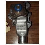 New -Jeep Wrangler Water Pump - Part No.