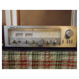 Nikko NR-719 AM/FM Receiver