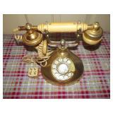 Sweet Talk Rotary Phone-Parts or Repair