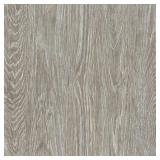 Limed Oak Werzalit Table Top -Qty 61