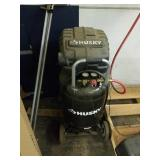 Husky 1.5hp Air Compressor