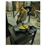"Apro tech 10"" Miter Saw"