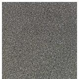 Black Granite Werzalit Table Top -Qty 36