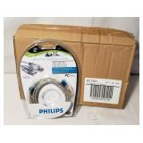Philips Lighted High Speed Data Transfer Cables (4