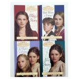 Portraits of Little Women (5) HB Books