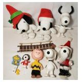Snoopy Characters, Christmas Snoopy, Cool Joe Snoo