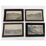 Four antique photos               (P 22)