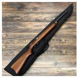 Sturm, Ruger, 44 MAG carbine #100-13378, rifle, .4