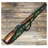 Browning A-5 FN269889 Shotgun 12ga, 26 inch beadsi