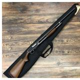 Winchester Model 12 #343462, shotgun 16ga Mfg.1923